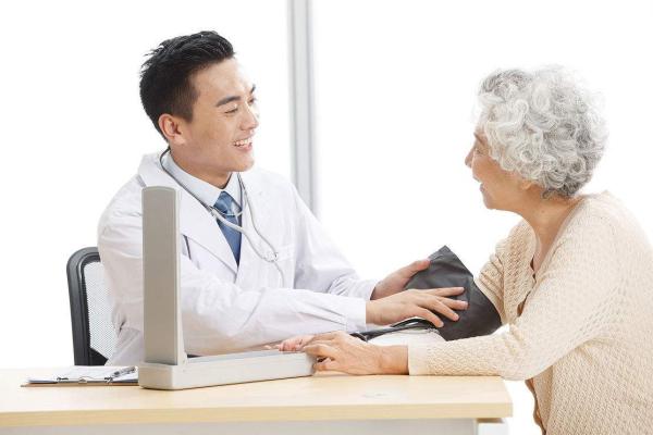 健康管理师证书政策全方位解析