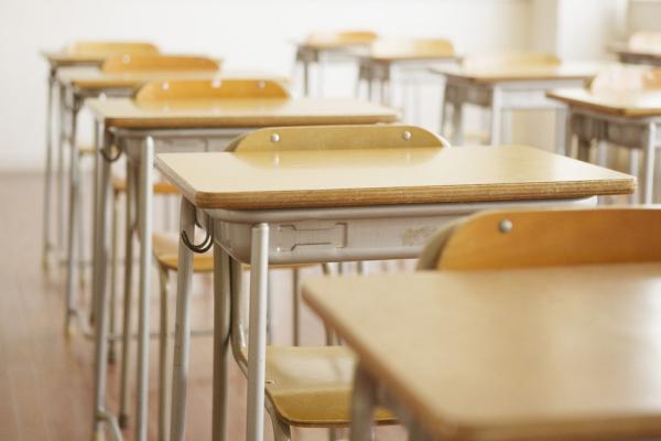 健康管理师考试的考场规则有哪?考试有哪些注意事项?