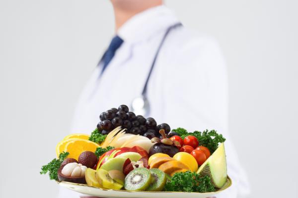 有无健康管理师证书究竟有多大差别?